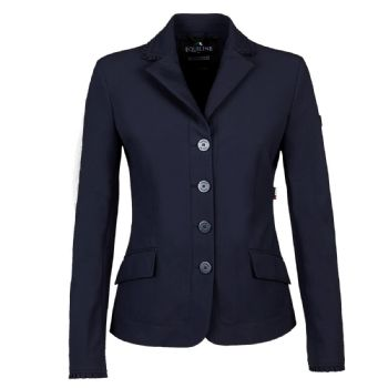 Equiline Competition Jacket - Zavia